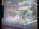 Tourney Japanese Cupboard GGXX R Top 3