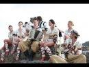 █▬█ █ ▀█▀ Trandafir - Suna-n toata Europa / Suona in tutta Europa [ Official Video ]