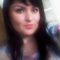 АнастасияЗубарь