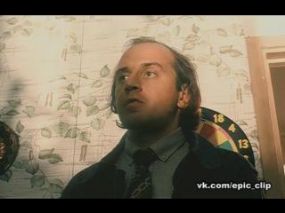 Видеозаписи EPIС - эпичные отрывки из кино | ВКонтакте