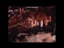 Анна Терехова голая в фильме Удар лотоса 3 Загадка Сфинкса 2003 Геннадий Байсак
