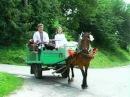 Діана Глухова - Село моє рідне (My native village)