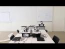 LEGO Mindstorms Education EV3 x Technical Training