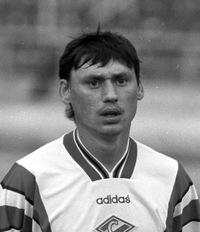 Липатников Владимир