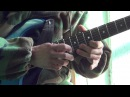 Гитарист виртуоз из Прохладного