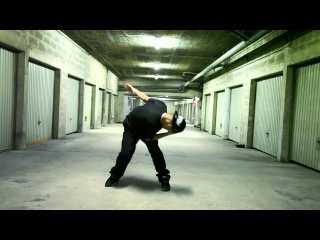 GHETTO STYLE   MAJID FREESTYLE   BRIGHTWAY