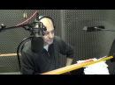 АндрейБархударов: озвучивание сериала Обитель лжи