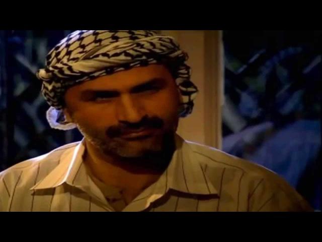 Kurtlar Vadisi - 13.Bölüm Full HD