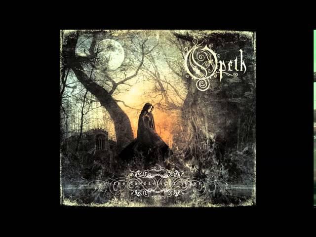 Opeth - To Bid You Farewell