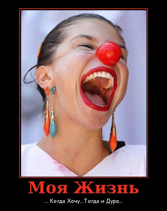 Когда хочу тогда и дура смешные картинки