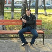Сергей Шувалов