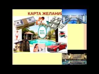 20 11 2015 Галина Воронина история успеха