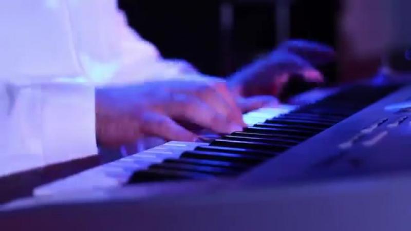 АРАИК СТЕПАНЯН Stepanakert [ istrumental music group]