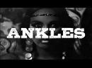 Cazwell ft. Big Dipper - Hot Homo The Lyric Video Freestyle Parody of Bobby Shmurdas Hot Ngga