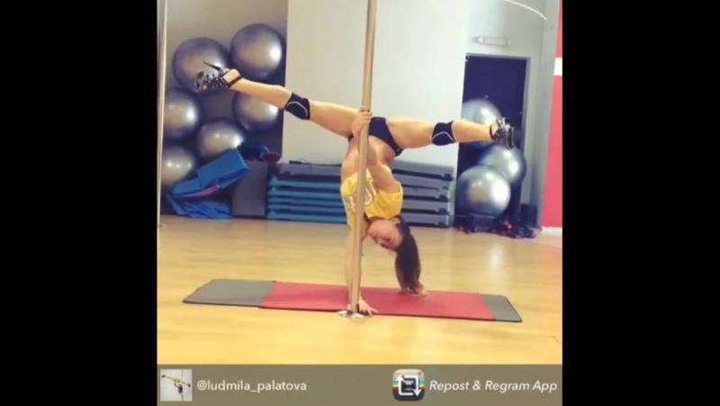 Людмила Палатова | ludmila_palatova | instagram