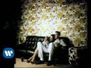 Per Gessle - KIX Official Video