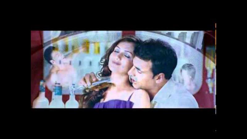 Ha Har Gadi Har Paher Har Disa Main Thank You 2011 720x480 HD