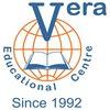 Иностранные языки Обучение за рубежом Центр VERA