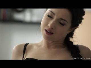 Russian girl - Taissia Shanti (Fuck Photography _ 26.05.16)