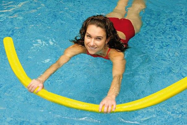Бассейн Как Метод Похудения. Советы, как правильно плавать в бассейне чтобы похудеть