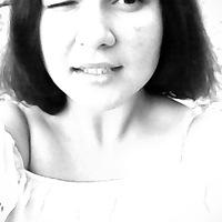 ИринаГерасимова