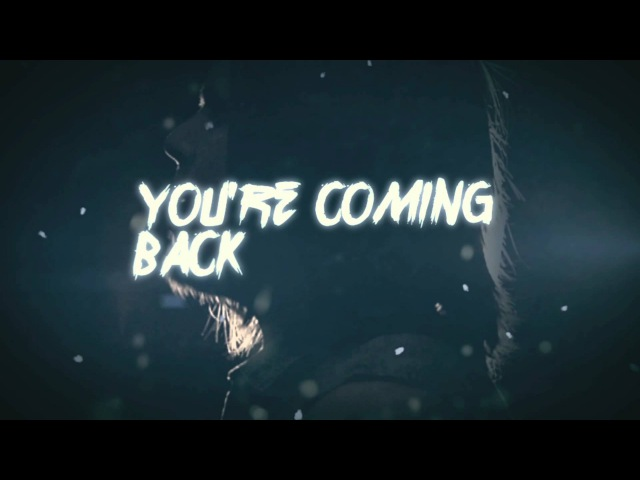 PYRAMAZE BACK FOR MORE OFFICIAL LYRIC VIDEO