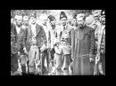 Три хиљаде црне браде а пред њима Корда Раде