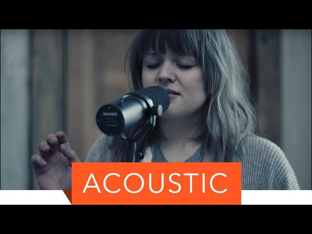 Lina Maly - Schön genug (Live Akustik Video)