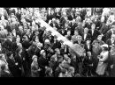 Poland Germany and Hungary occupy Czechoslovakia 1938
