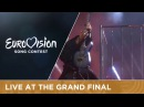 ESC 2016 l Cyprus Minus One Alter Ego Grand Final