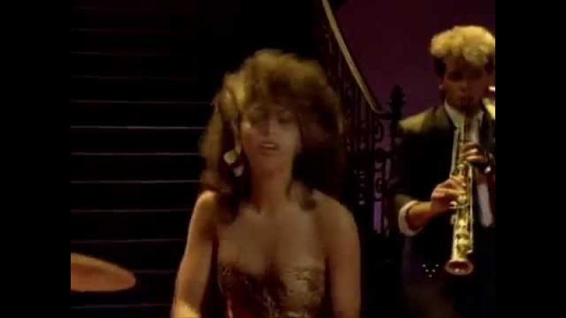 SHEILA E The Glamorous Life 1984 смотреть онлайн без регистрации