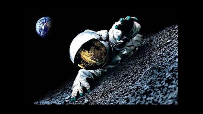 Вселенная Космические дыры Черная дыра Сквозь червоточину Космический туннель Фильм 2016 года dctktyyfz rjcvbxtcrbt lshs