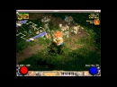 Diablo 2 PvP : NvN some fun nvn dools
