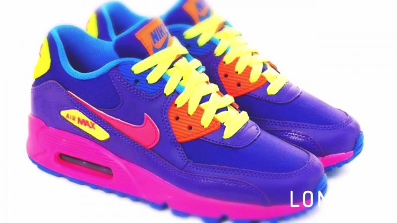 🎼🎧 Icona Pop I Love It 🎹 tobefirst бытьпервым хуарачи рошран iconapop iloveit airmax airmax90 grape pink purple l