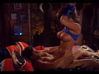 Holly body (sex anal milf db porno секс порно трах 18+)