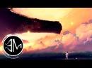 [Future Bass] Julian Gray Ft. Laura Hyre - Run (Elliot Berger Remix)