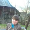 Мирослава Ярошович