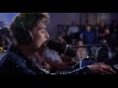 Snarky Puppy feat. Jacob Collier Big Ed Lee - Don't You Know (Family Dinner Volume Two)
