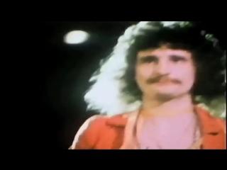 Uriah Heep - Look At Yourself (  David Byron ) Live / In Budokan ( 1973 )