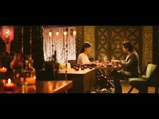 Kaisa Yeh Ishq Hai Ajab Sa Risk Hai Full Song Mere Brother Ki Dulhan in HD