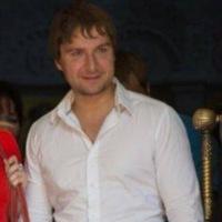 KonstantinKushnarenko