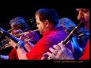Benkó Dixieland Band Zoltán Orosz Tico Tico Harmonika Accordion Fisarmonica