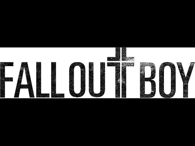 [AudioSurf] Fall Out Boy - Snitches and Talkers Get Stitches and Walkers