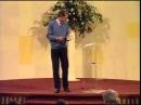 Альфа курс 3 Как я могу быть уверен в своей вере