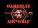 ★★★Gameplay Cheytack M200 Rus.[ Air*Wolf ] Point Blank★★★