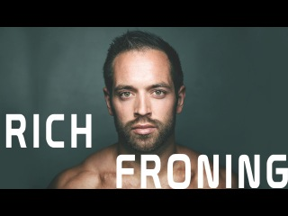Rich Froning - the best of crossfit