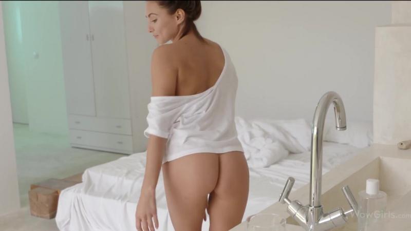 Michaela Isizzu Wow Girls, HD 720, sex, big ass, tits, anal, анал, порно, секс, porno, young,