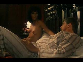 Похоть / l'alcova (1985) [эротика,секс,фильмы,sex,erotic]