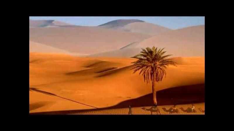 Mario Lanza Judith Raskin - THE DESERT SONG