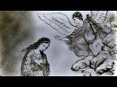 Sand Art - Jesus Life by Fatmir Mura HD-1080p-192Kbps-AAC